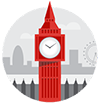 London Reception Class